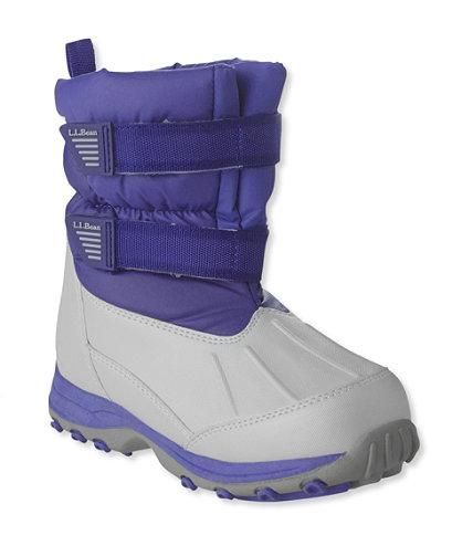 a11c5b1c1342 Kids  Snow Tread Boots