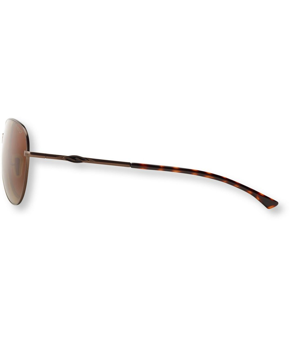 6cb0aea388 Smith Optics Audible Polarized Sunglasses with ChromaPop