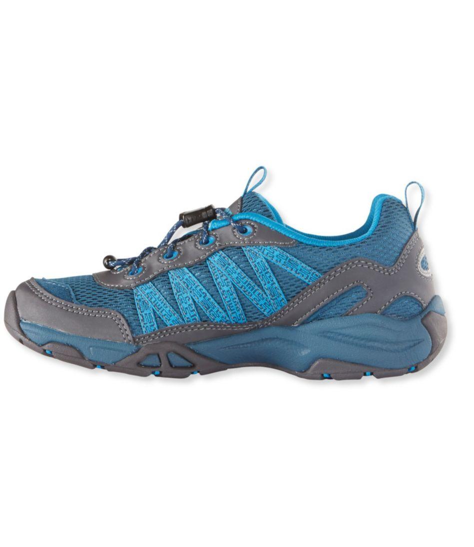 Boys' L.L.Bean Multisport Sneakers