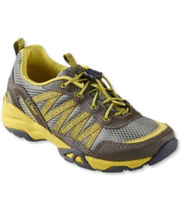 Boys' L.L.Bean Multisport Sneakers