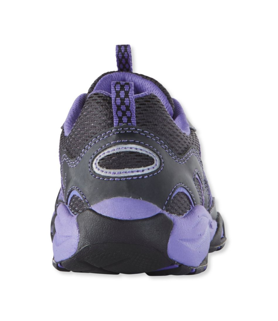 Girls' L.L.Bean Multisport Sneakers