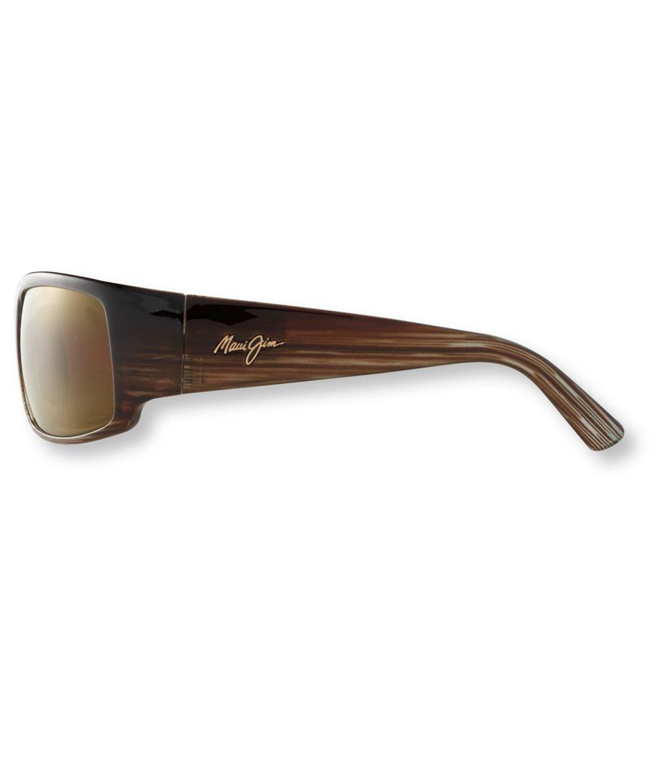 7e031160594 Maui Jim World Cup Polarized Sunglasses