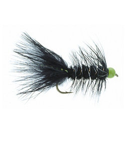 Hot Bead Bugger 2 Pack