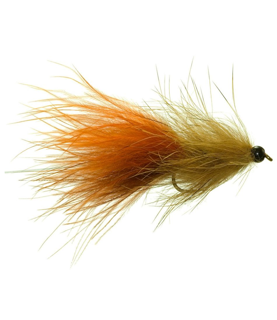 Pig Pen Leech McKnight 2 Pack