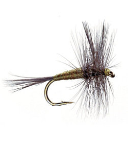 Blue Wing Olive 2 Pack