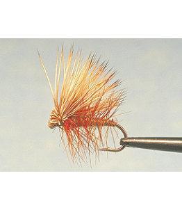 Elk Hair Caddis, 2-Pack