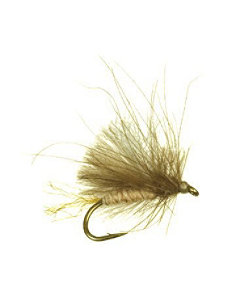 Egan's Corn Fed Caddis 2 Pack