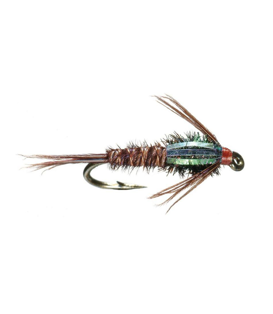 Flashback Pheasant Tail 2 Pack