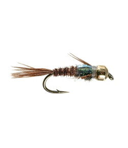 Tungsten Flashback Pheasant Tail 2 Pack