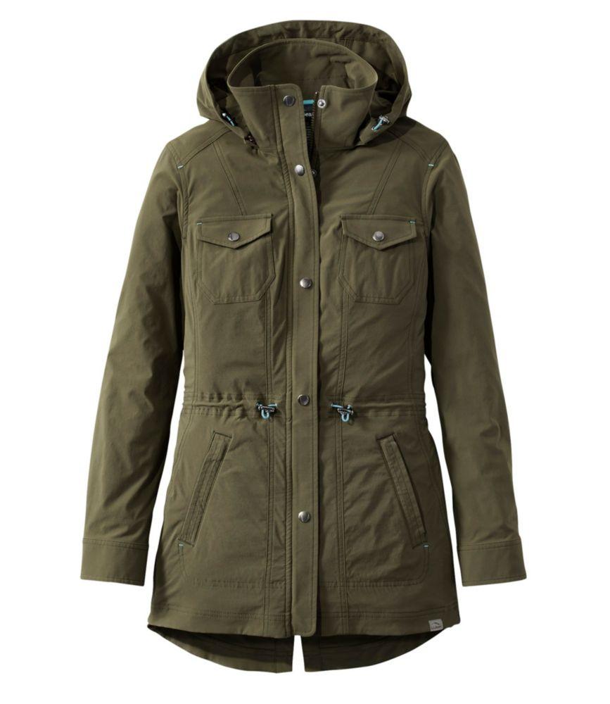 Winter Coats - Womens Coats and Jackets | Free Shipping at L.L.Bean