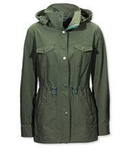 Women&39s Jackets and Coats on Sale | Free Shipping at L.L.Bean
