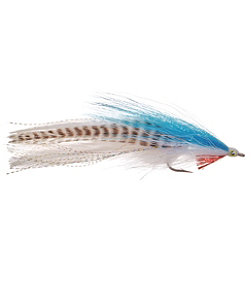 Big Fish Deceiver 1 Pack