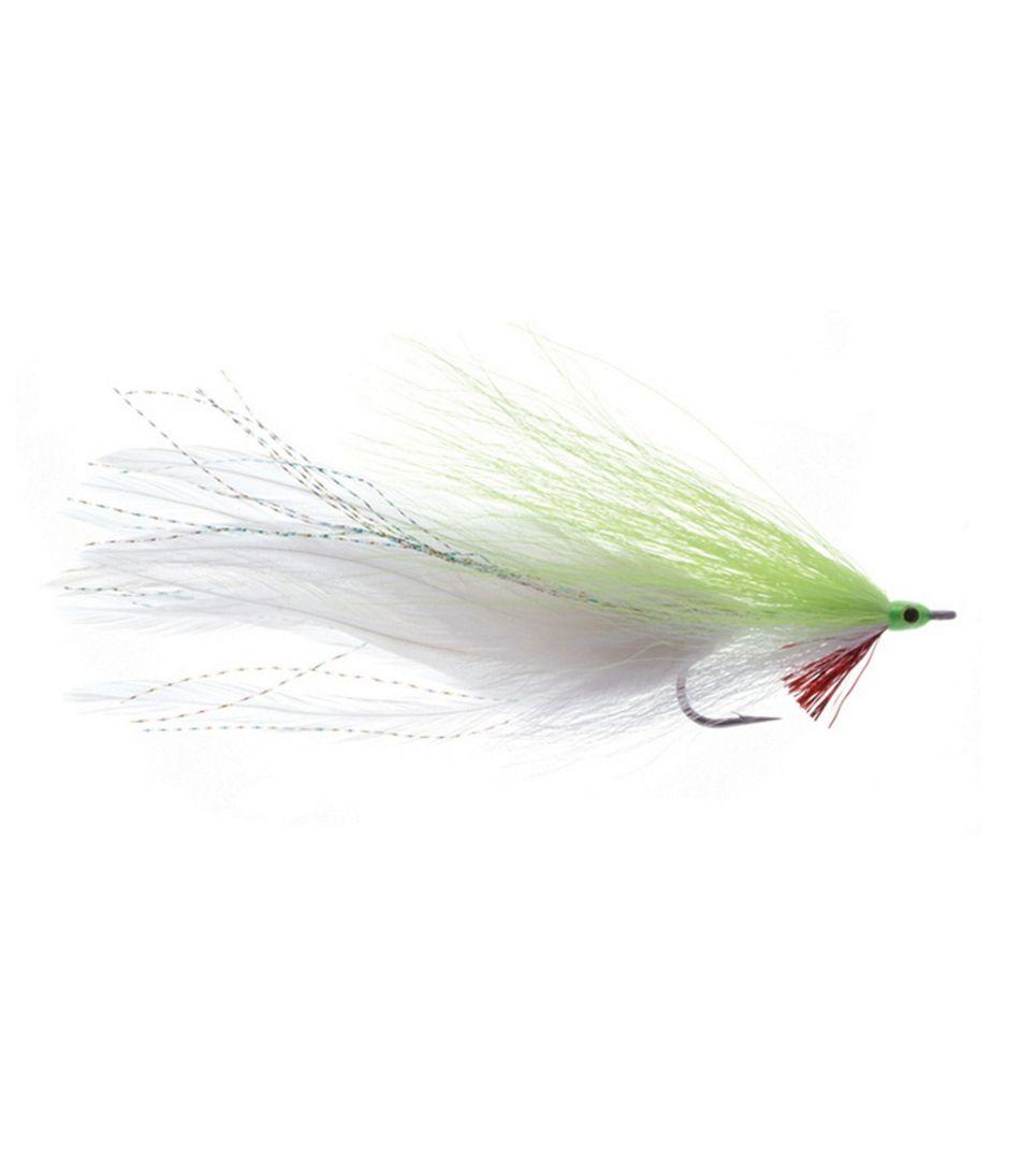Big Fish Deceiver 1 Pack