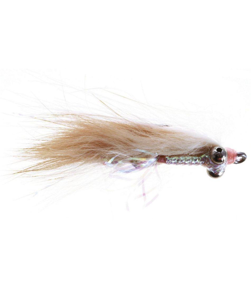 Bonefish Scampi Bead Chain Cowen's 2 Pack