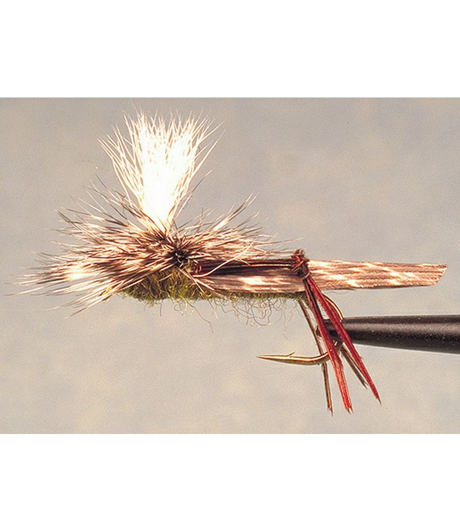 Parachute Hopper Schroeder's 2 Pack