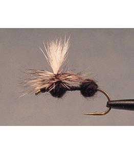 Parachute Ant Schroeder's 2 Pack