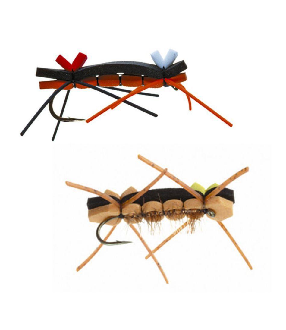 Chernobyl Ant 2 Pack
