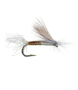 E/C Caddis Cutter 2 Pack