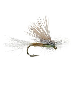 Easy-Care Caddis Cutter 2 Pack