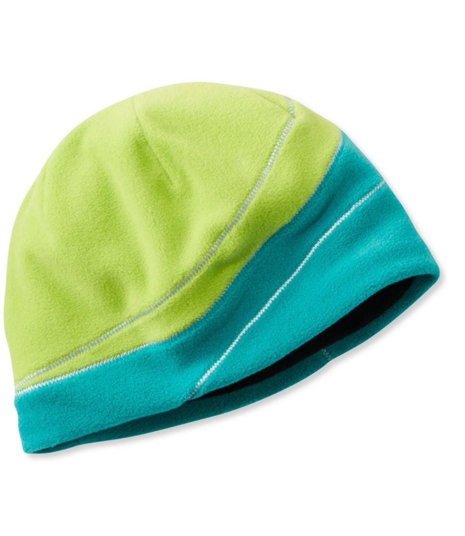 Kids' Wildcat Hat