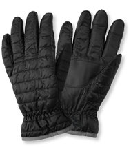 Men's Packaway Gloves
