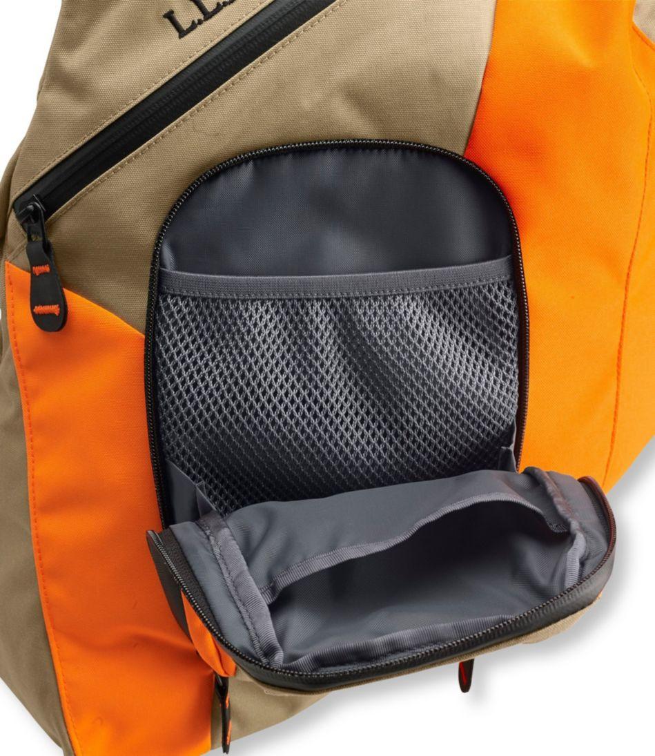 Ultra-Tech Upland Pack
