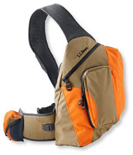 Ultra-Tech Upland Pack