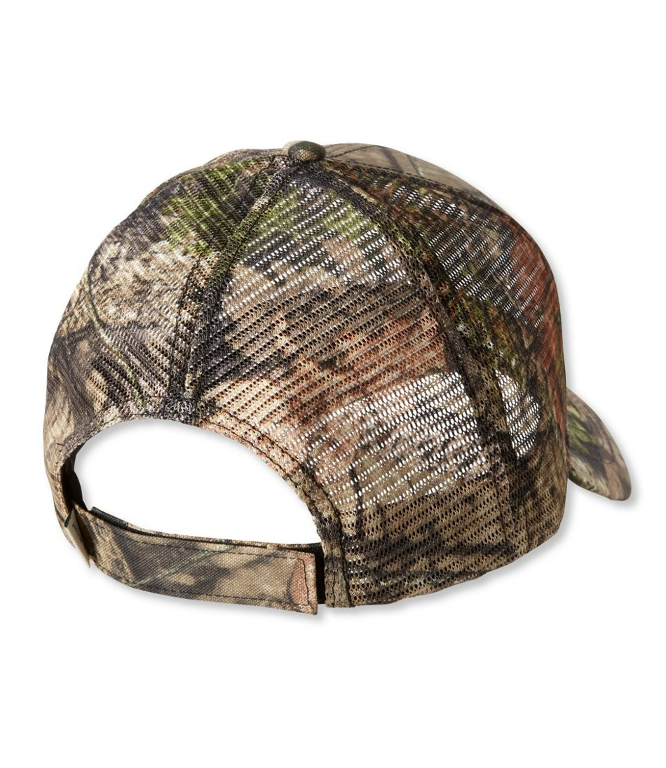9ac6c52e47c4c Hunter s Trucker Hat