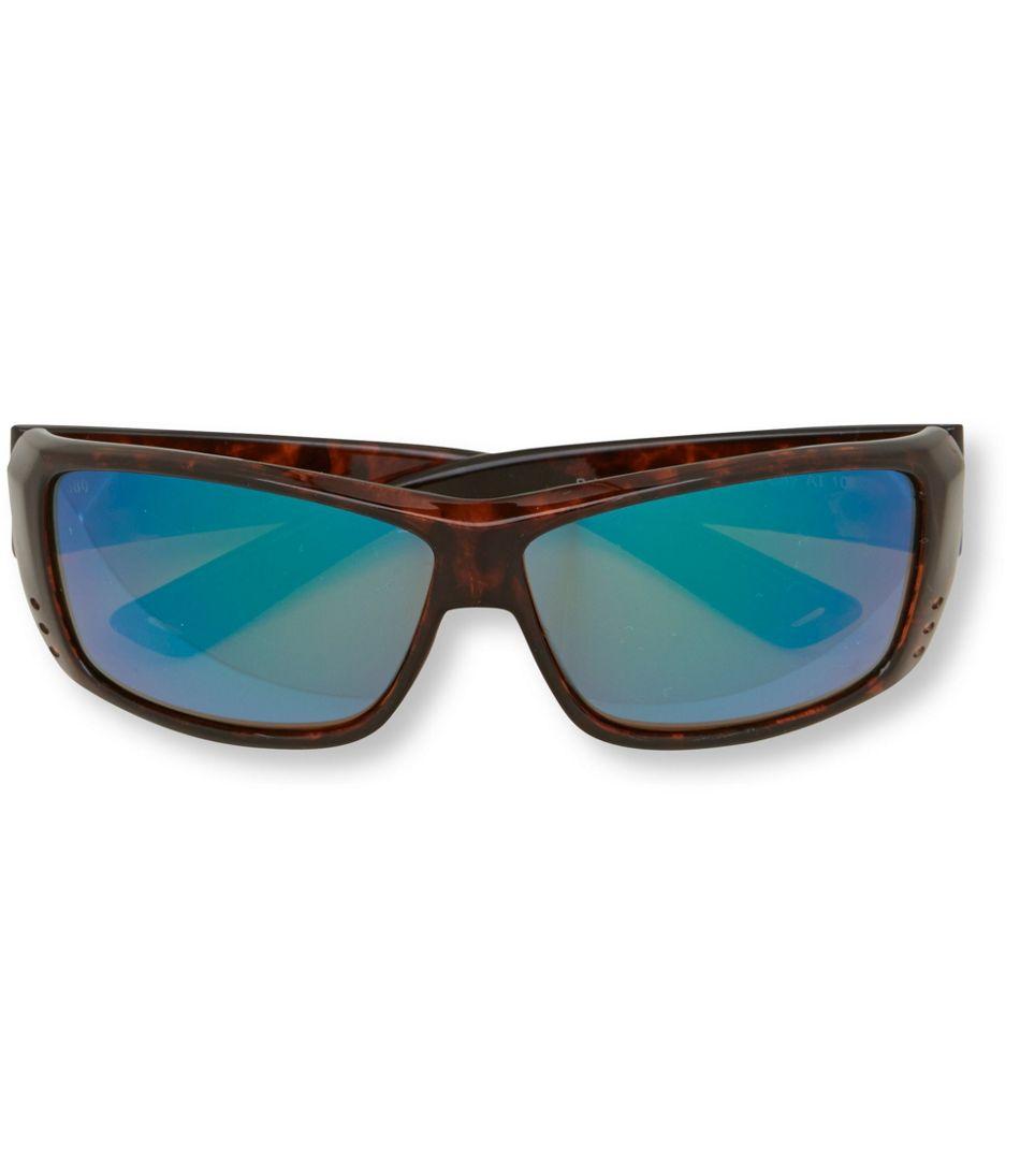 b6325b8c440 Costa Del Mar Cat Cay 580G Polarized Sunglasses