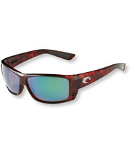 Costa Del Mar Cat Cay 580G Polarized Sunglasses