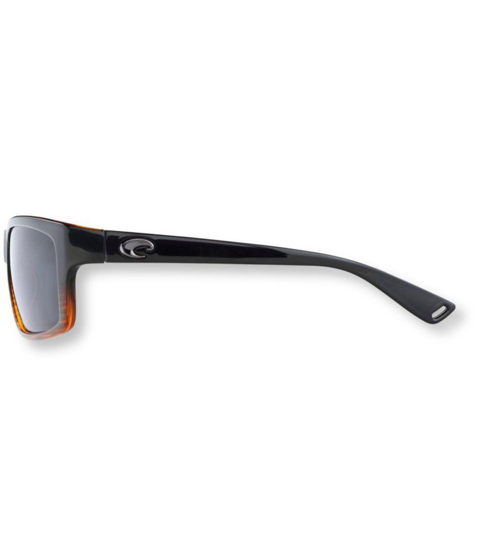 Costa Del Mar Cut 580P Polarized Sunglasses