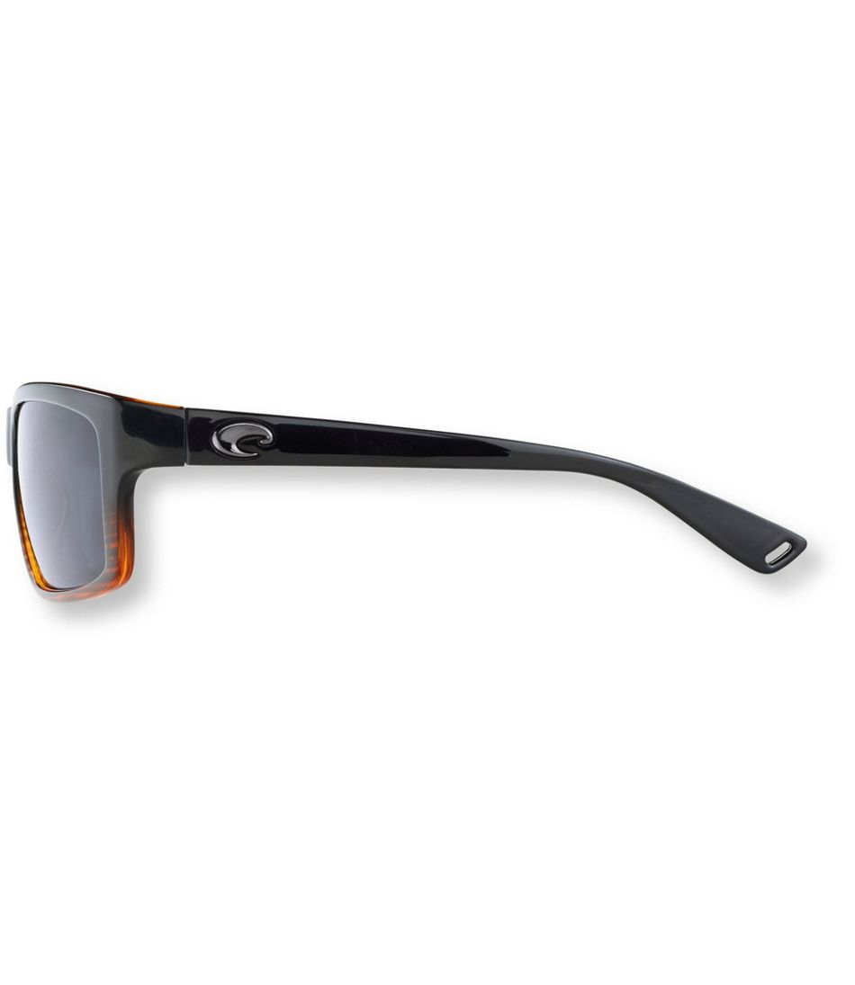 35cdd32fa59c1 Costa Del Mar Cut 580P Polarized Sunglasses