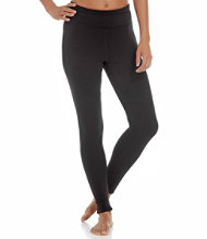 Polartec Power Stretch Tights