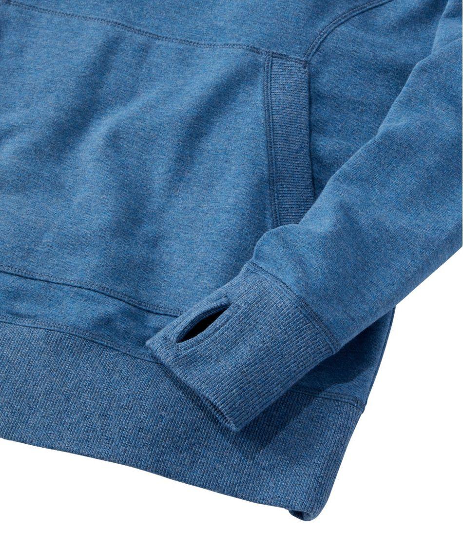 Women's L.L.Bean Cozy Pullover