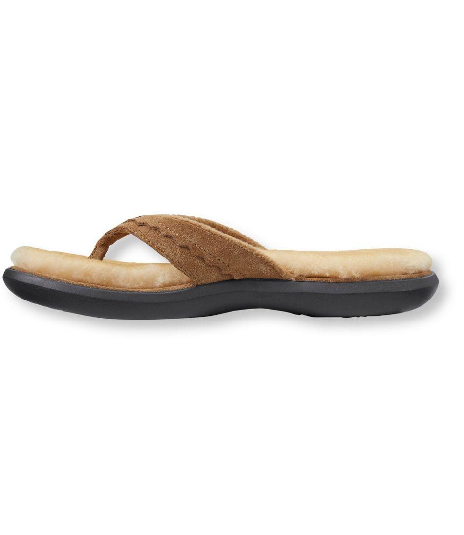 Wicked Good Flip-Flops-9303