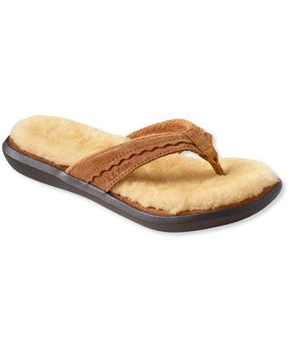 Wicked Good Flip Flops