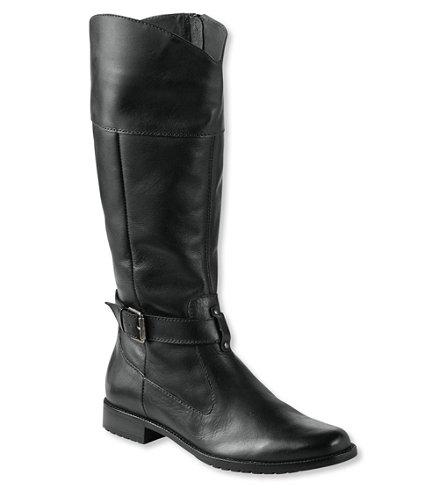 Women S Westport Riding Boots