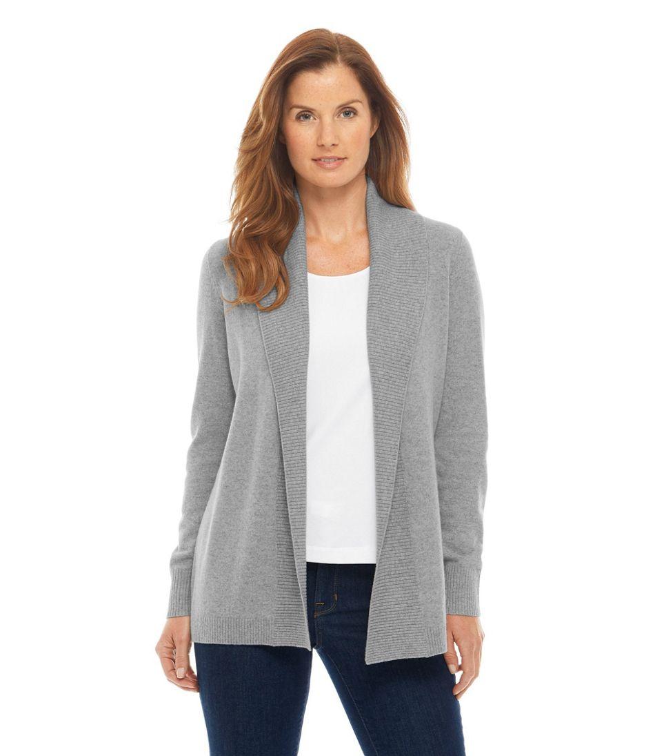 914e179c04 Classic Cashmere Sweater