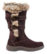 Women's Rain & Winter Boots