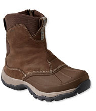 Women's Storm Chasers, Pull-On Boot