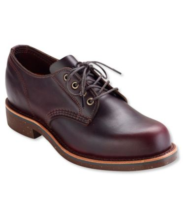 Men's Katahdin Iron Works®, Oxford