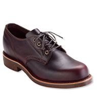 Men's Katahdin Iron Works Oxford