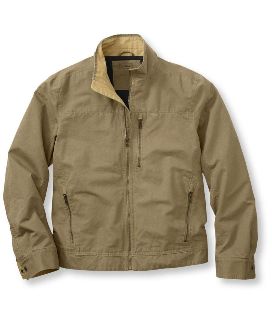 Pine Ridge Jacket