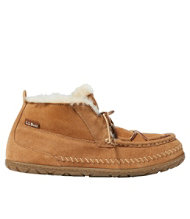 Men's Wicked Good Lodge Chukkas