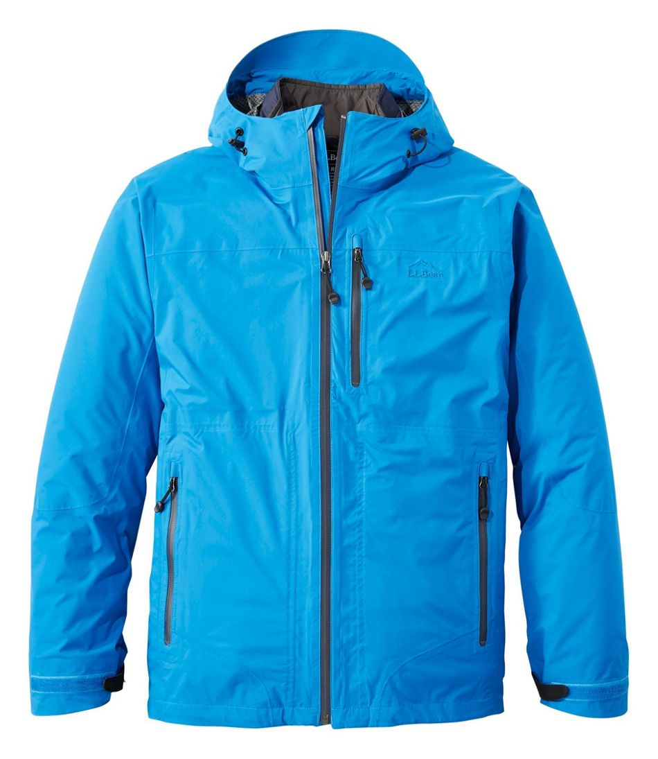 86309520d183d Men's Weather Challenger 3-in-1 Jacket