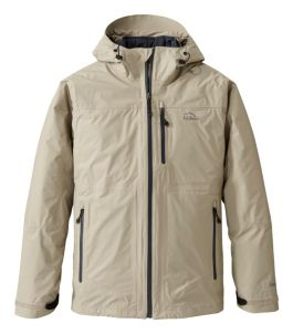 Men's Weather Challenger 3-in-1 Jacket