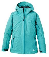 46d3419c9 Winter Coats - Womens Coats and Jackets