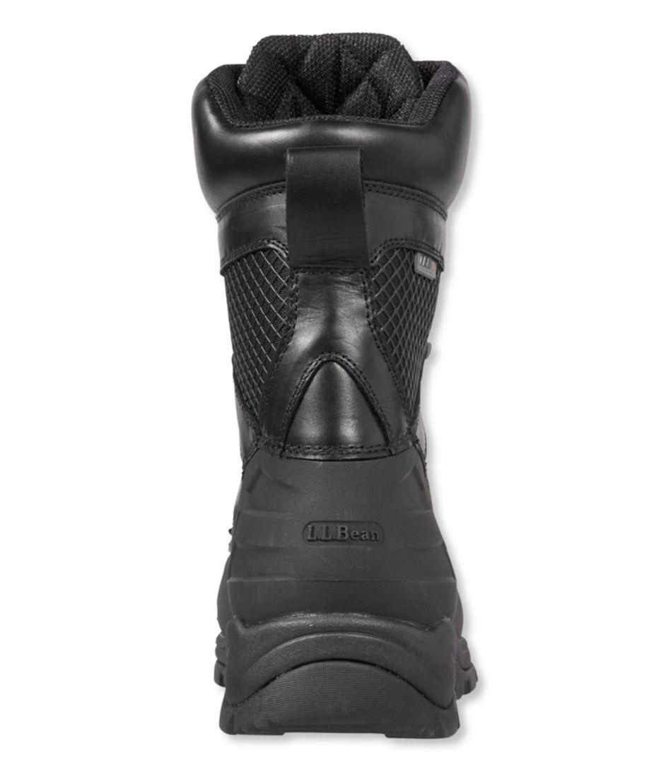 Men's Wildcat Boots, Pro