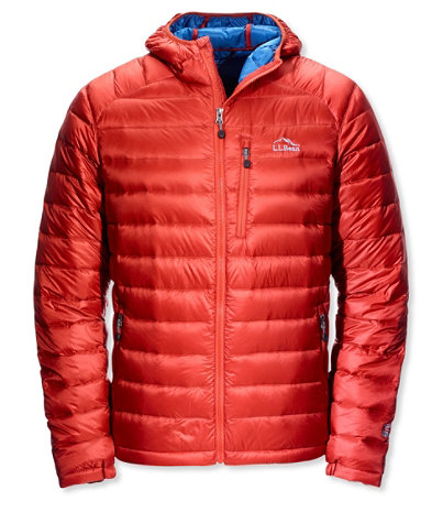 Canada Goose kids online store - Men's Ultralight 850 Down Hooded Jacket   Free Shipping at L.L.Bean
