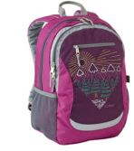 Discovery Glow Backpack